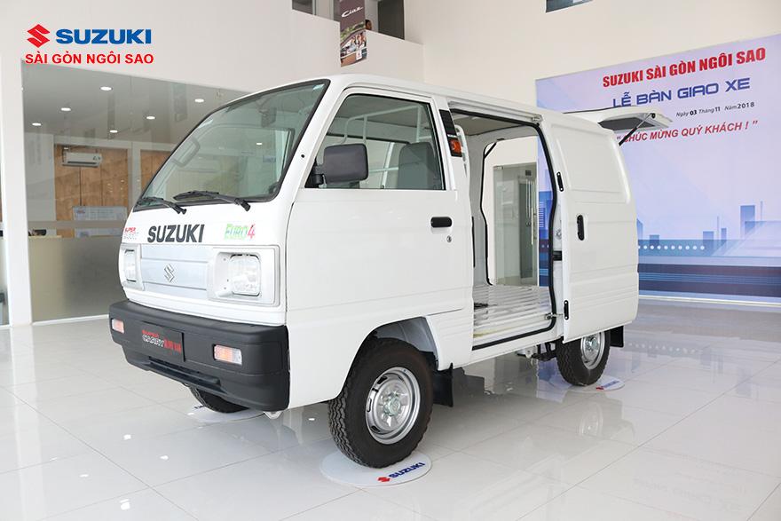 danh-gia-xe-van-2