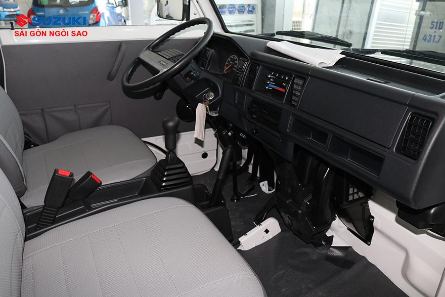 danh-gia-xe-van-4